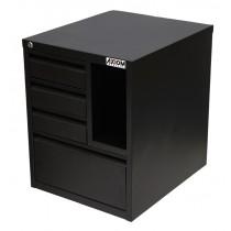 Axiom AR1 Tool Box Front