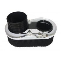 Axiom Dust Shoe - AR4/6/8 Basic, Pro & Elite 7
