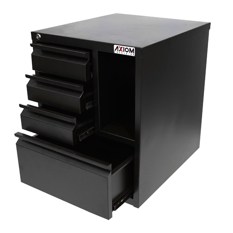 Axiom AR1 Tool Box Drawers