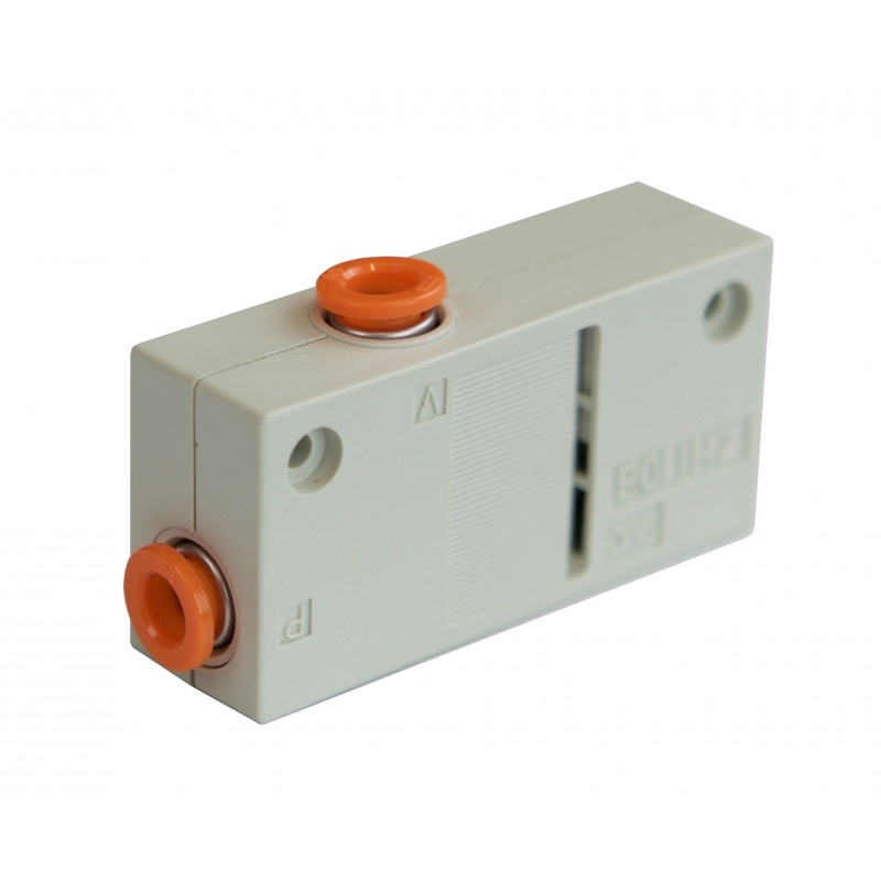 Axiom Vacuum Hold-Down Kit 8