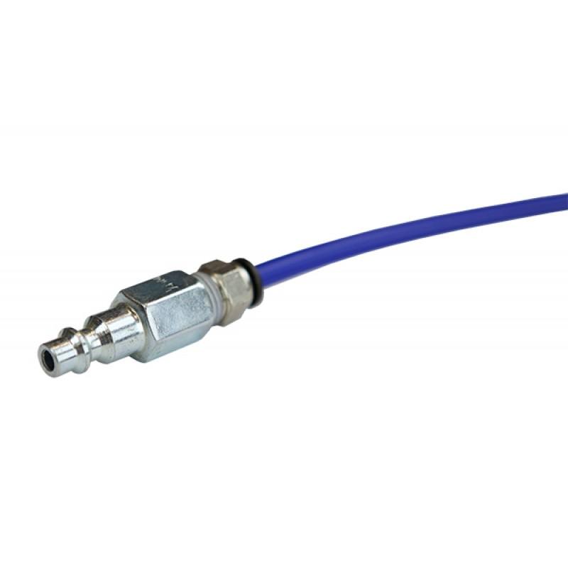 Axiom Vacuum Hold-Down Kit 11