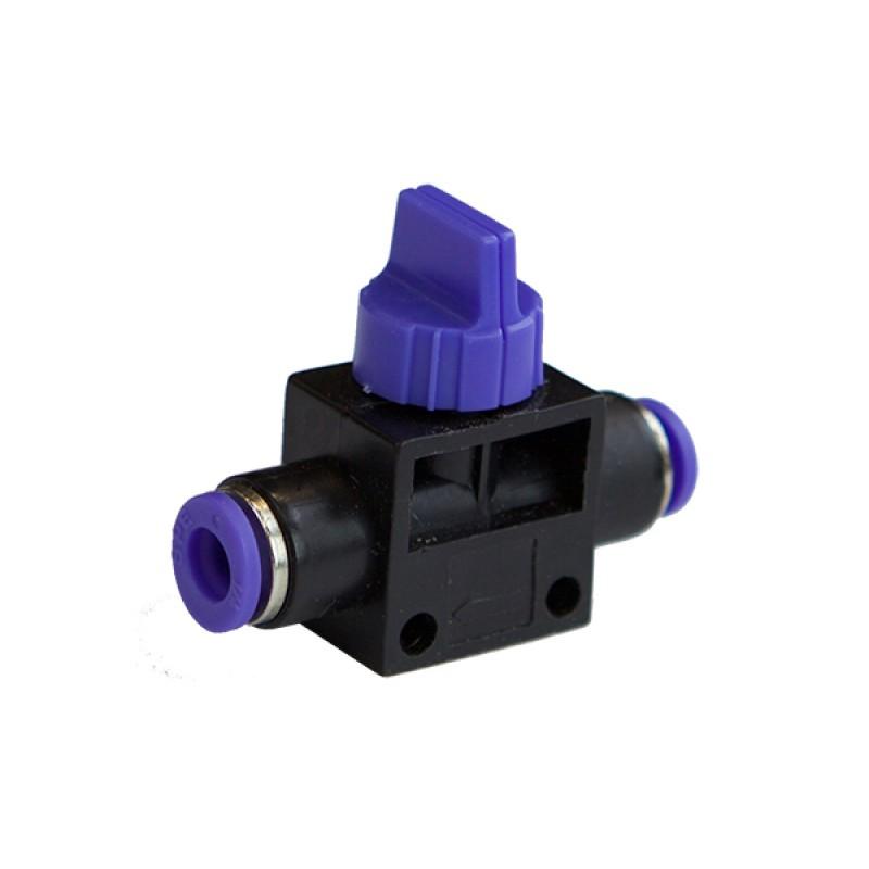 Axiom Vacuum Hold-Down Kit 10
