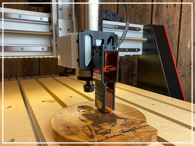 Axiom Precision | Small Format CNC Routers & Accessories