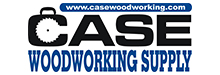 Case Woodworking Supply