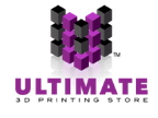 Ultimate 3D Store