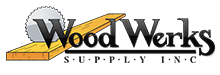 Wood Werks Supply, Inc