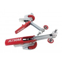 AHC105 - Axiom Auto-adjust Hold-Down Clamps