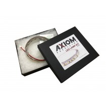 ILED468 - Axiom LED Lamp Kit Iconic4/6/8