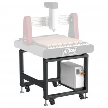 IRS400 - Axiom Stand Iconic-4