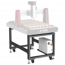 IRS600 - Axiom Stand Iconic-6