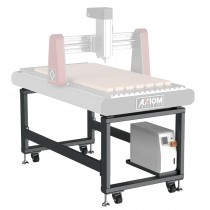 IRS800 - Axiom Stand Iconic-8