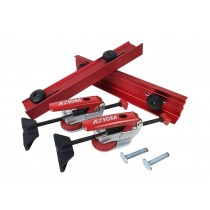 AHC107 - Axiom Auto-adjust Linear Clamp Kit