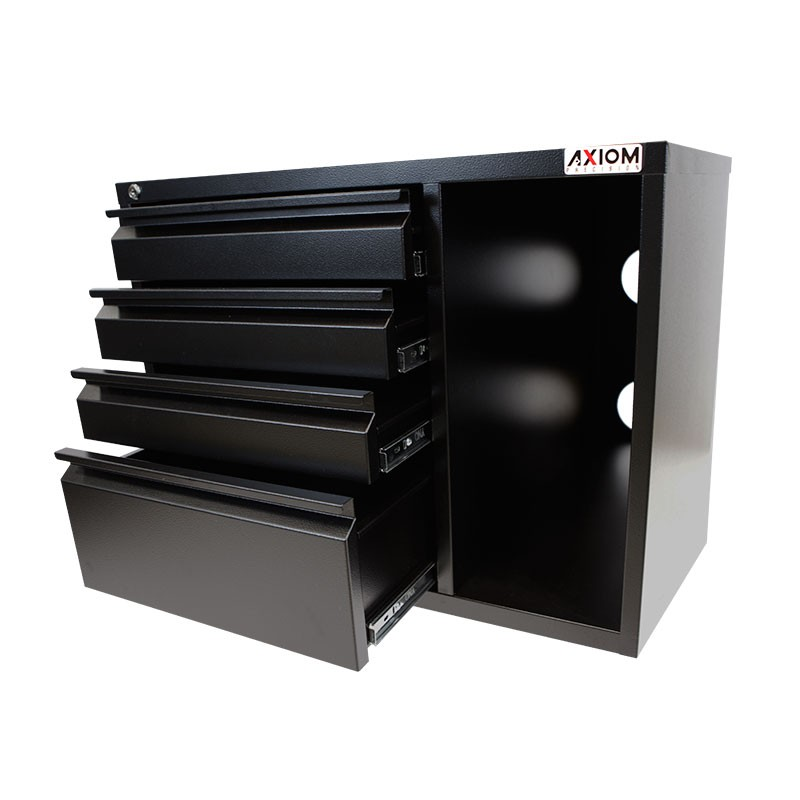 Axiom AR4/6/8 Tool Box Drawers